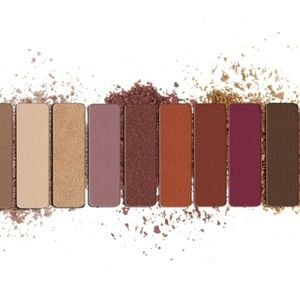wet n wild Makeup - Eyeshadow palette